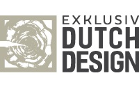 Webshop Exklusiv Dutch Design. Bauholz Möbel