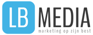 Webshop LB Media. Coaching en Marketing