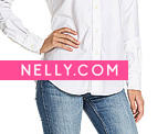 Webshop Nelly.com. Tjokvol fashion must-haves.